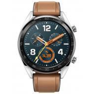 Смарт часы Huawei Watch GT Classic (FTN-B19)
