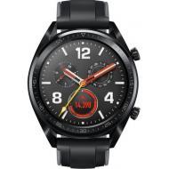 Смарт часы Huawei Watch GT Black (FTN-B19)