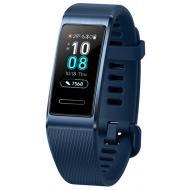 Фитнес браслет Huawei Band 3 Pro Blue (55023009)