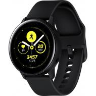 Смарт часы Samsung Galaxy Watch Active Black (SM-R500NZKASEK)