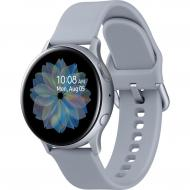 Смарт-часы Samsung Galaxy Watch Active 2 44mm Aluminium Silver (SM-R820NZSASEK)