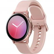 Смарт-часы Samsung Galaxy Watch Active 2 40mm Aluminium Gold (SM-R830NZDASEK)
