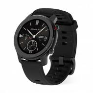 Смарт-часы Xiaomi Amazfit GTR 42mm Starry Black