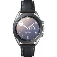 Смарт-часы Samsung Galaxy Watch 3 41mm Silver (SM-R850NZSASEK)