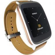 Смарт часы ASUS ZenWatch WI500Q (90NZ0011-M00210)