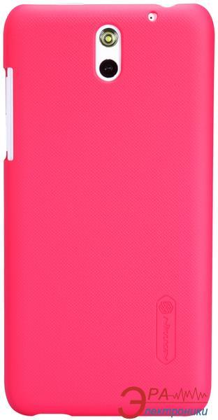 Чехол Nillkin HTC Desire 610 - Super Frosted Shield (Red) (6154746)