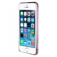 Чехол Nillkin iPhone 6 - Gothic series (Pink)