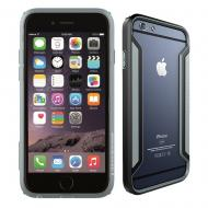 Чехол Nillkin iPhone 6 - Border series (Black)