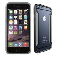 ����� Nillkin iPhone 6 - Border series (Black)