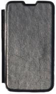 Чехол VOIA LG Optimus L90 Dual (D410) - Flip Case (Black)