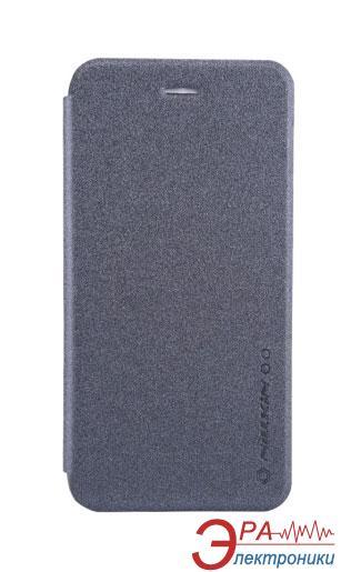 Чехол Nillkin iPhone 6 (4`7) - Spark series Black