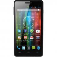 �������� Prestigio MultiPhone 5500 DUO Black (PAP5500DUO)