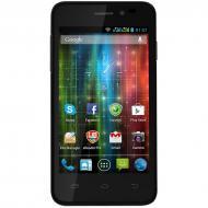 �������� Prestigio MultiPhone 5400 DUO Black (PAP5400DUO)