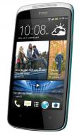 Смартфон HTC 506e Desire 500 Glacier Blue (4718487638390)