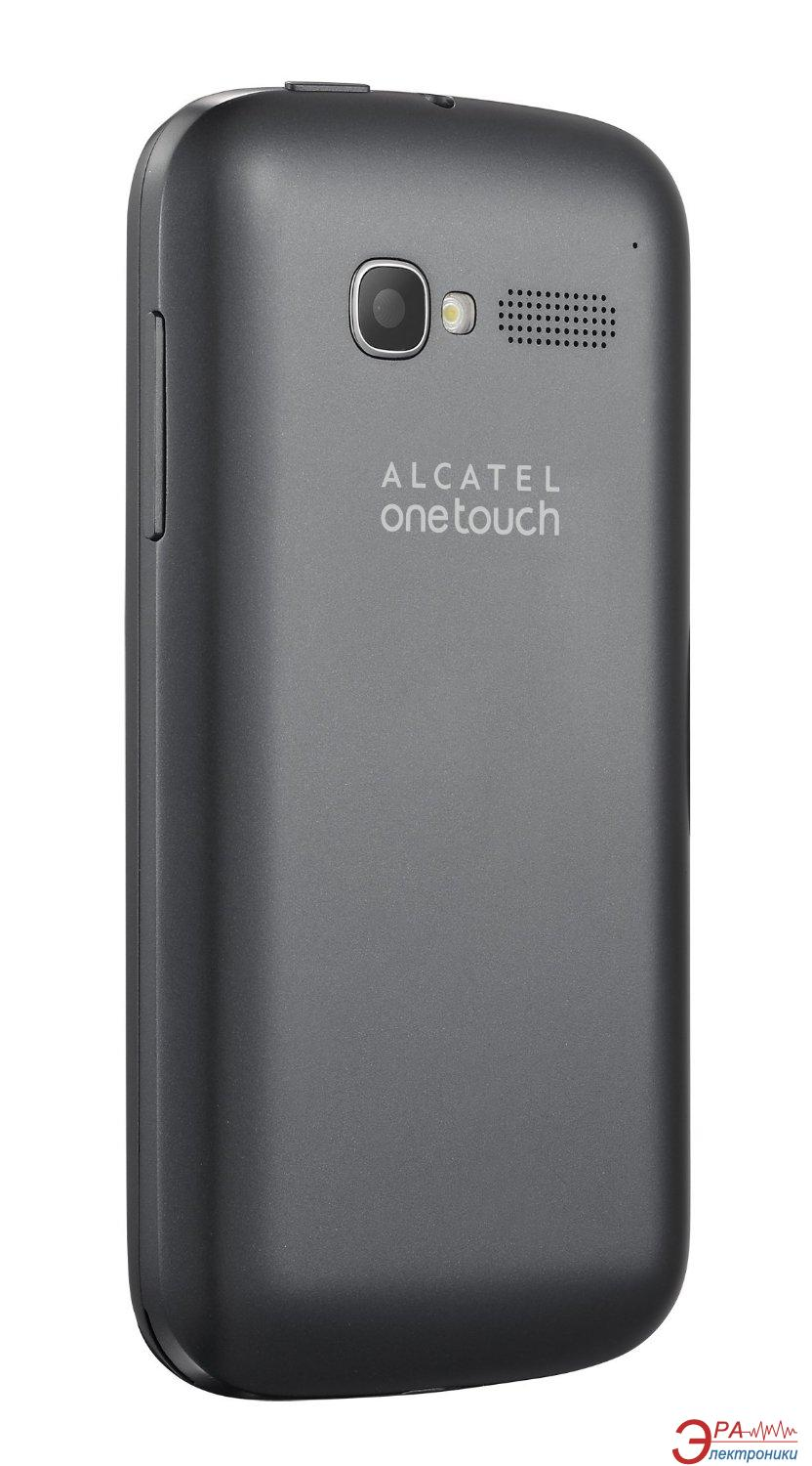 alkatel-one-touch-pop-s5