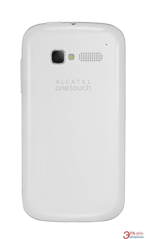 Alcatel 5036d 5