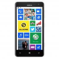 Смартфон Nokia Lumia 625 3G White (A00016733)