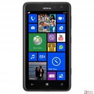 Смартфон Nokia Lumia 625 3G Black (A00016732)