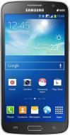 Смартфон Samsung SM-G7102 Galaxy Grand 2 Duos ZKA Black (SM-G7102ZKASEK)