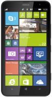 Смартфон Nokia Lumia 1320 Black (A00017033)