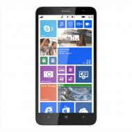 Смартфон Nokia Lumia 1320 White (A00017034)