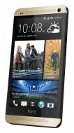 �������� HTC One 801n Golden