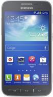 Смартфон Samsung Galaxy Core Advance DEEP BLUE (GT-I8580DBASEK)
