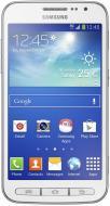 �������� Samsung Galaxy Core Advance PEARL WHITE (GT-I8580PWASEK)