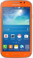 Смартфон Samsung GT-I9060 Galaxy Grand Neo Duos ZOD (orange) (GT-I9060ZODSEK)