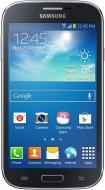 Смартфон Samsung GT-I9060 Galaxy Grand Neo Duos MKD (MIDNIGHT BLACK) (GT-I9060MKDSEK)