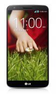 Смартфон LG G2 gold (LGD802.A6ISKG)