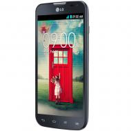 �������� LG Optimus L90 D410 Dual Black (LGD410.ACISBK)