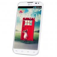 �������� LG Optimus L90 D410 Dual white (LGD410.ACISWH)