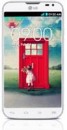 �������� LG L70 D325 Dual Sim White (LGD325.ACISWH)