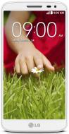 �������� LG D618 G2 Mini Dual Sim (white) (LGD618.ACISWH)