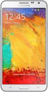 Смартфон Samsung Galaxy Note 3 Neo Duos SM-N7502 White (SM-N7502ZWASEK)