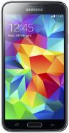 �������� Samsung Galaxy S5 (SM-G900HZKASEK)