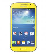 Смартфон Samsung GT-I9060 Galaxy Grand Neo Duos EGD (yellow) (GT-I9060EGDSEK)