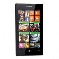 Смартфон Nokia Lumia 525 White (A00016197)