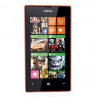 �������� Nokia Lumia 525 Orange (A00016198)