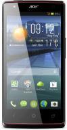 Смартфон Acer Liquid E380 (E3) DualSim Black (HM.HDZEE.001)