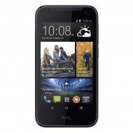 Смартфон HTC Desire 310 Dual Sim Blue (4718487647316)