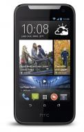 Смартфон HTC Desire 310 Dual Sim White (4718487647323)