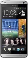 Смартфон HTC Desire 700 Dual Sim (White ) (4718487648863)