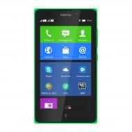 Смартфон Nokia XL Dual sim RM-1030 (br_green) (A00018646)