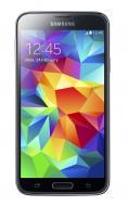 Смартфон Samsung Galaxy S5 BLUE (SM-G900HZBASEK)