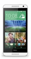 �������� HTC Desire 610 (A3) White (4718487649587)