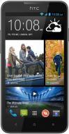Смартфон HTC Desire 516 Dual (V2) Dark Grey (4718487652976)