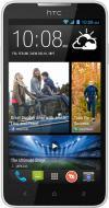 Смартфон HTC Desire 516 Dual (V2) White (4718487653287)