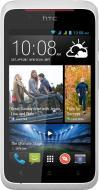 �������� HTC Desire 210 Dual White (4718487653362)